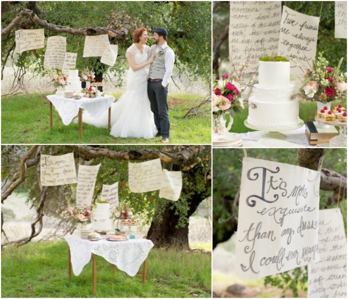Unique-wedding-backdrop-ideas-10 8 Most Unique Wedding Party Ideas in 2017