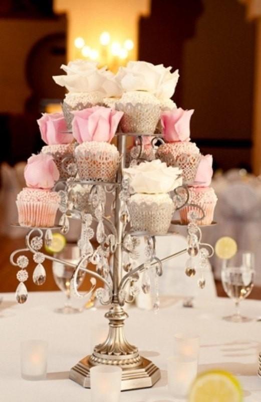 Unique-wedding-centerpiece-ideas-1 8 Most Unique Wedding Party Ideas in 2017
