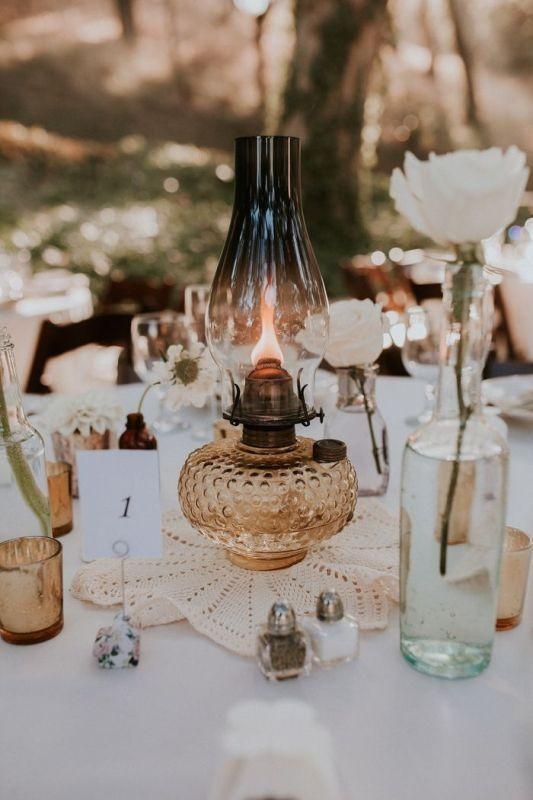 Unique-wedding-centerpiece-ideas-5 8 Most Unique Wedding Party Ideas in 2020