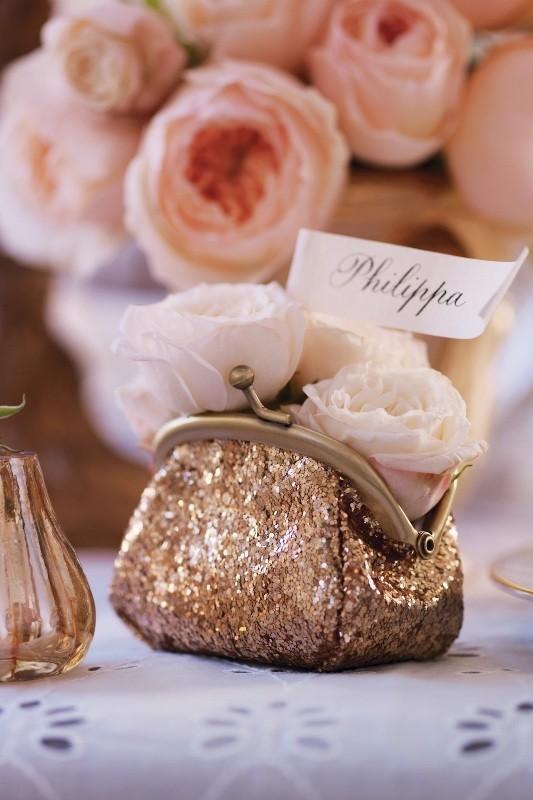 Unique-wedding-centerpiece-ideas 8 Most Unique Wedding Party Ideas in 2017