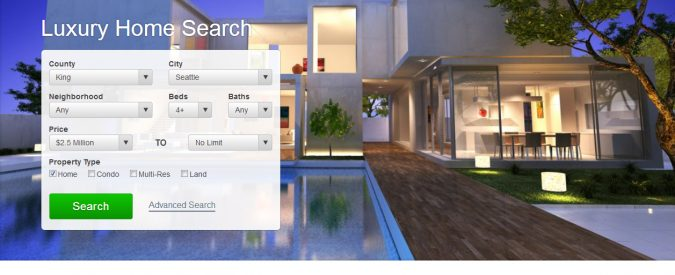 Use-Online-Real-Estate-Search-Tools-675x275 How to Find Your Ideal Seattle Luxury Home