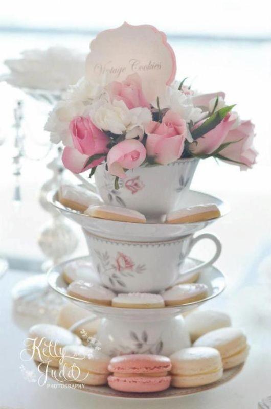 antique-pieces-4 8 Most Unique Wedding Party Ideas in 2017