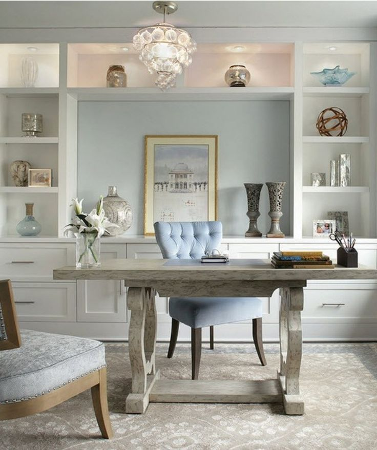 bc553df70b269f79597254ff450699e6-work-spaces-office-spaces 10 Ways to Add Glam to Your Hollywood Home