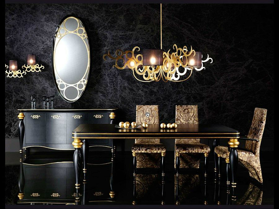bg5-koket-love-happens 10 Ways to Add Glam to Your Hollywood Home