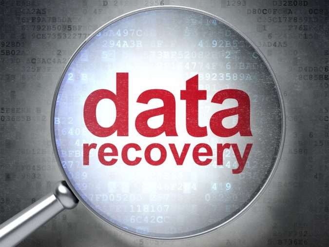 data-recovery-675x506 What Are the Free Information Recuperation Programming Accessible?