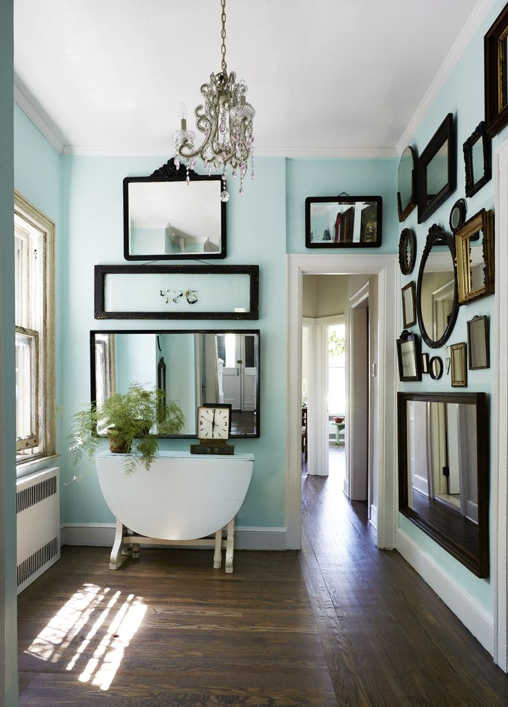 f87b257ef967b8cac50faa85680b742b-townhouse-interior-home-interior 10 Ways to Add Glam to Your Hollywood Home