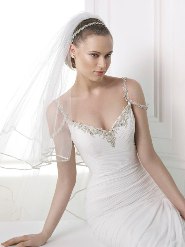 flattering-wedding-dresses-2017-145 89+ Most Flattering Wedding Dresses Brides-to-be Need to See
