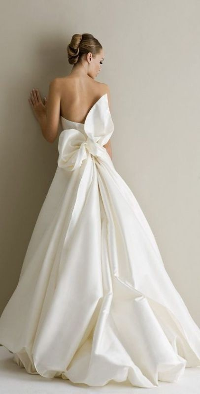 flattering-wedding-dresses-2017-21 89+ Most Flattering Wedding Dresses Brides-to-be Need to See