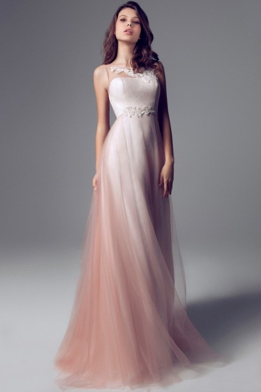 flattering-wedding-dresses-2017-56 89+ Most Flattering Wedding Dresses Brides-to-be Need to See