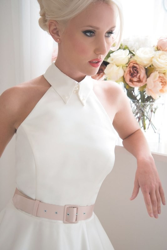 flattering-wedding-dresses-2017-79 89+ Most Flattering Wedding Dresses Brides-to-be Need to See