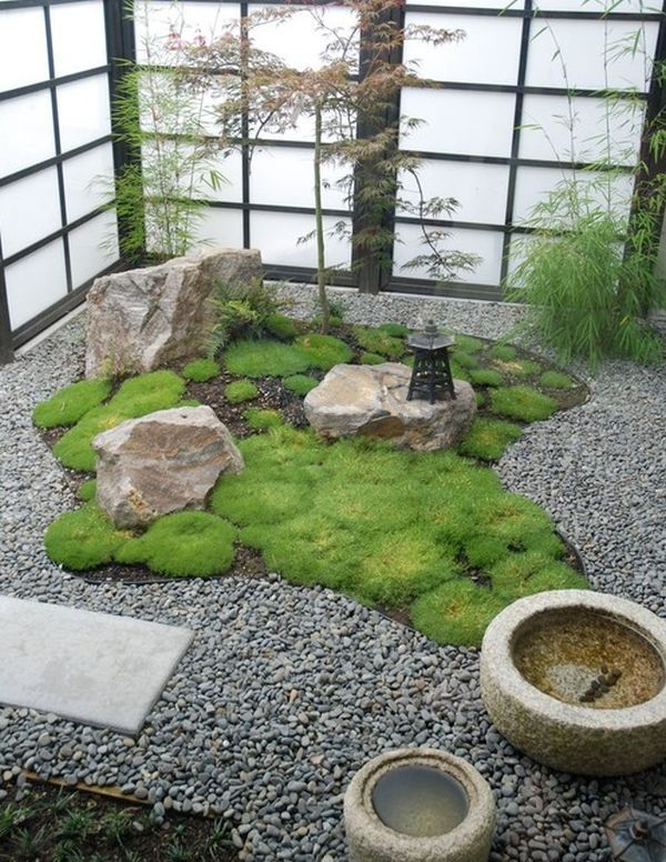 garden-design-2 Trending: 15 Garden Designs to Watch for in 2020