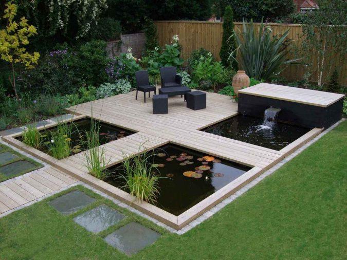 garden-design-675x506 2018 Trending: 15 Garden Designs to Watch for in 2018