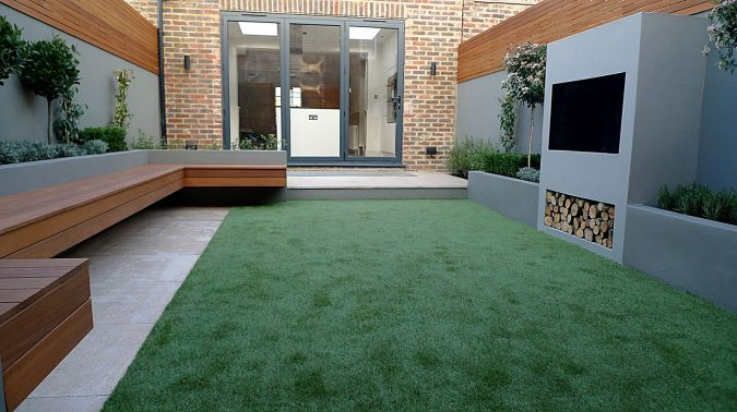 garden-design-Lawn-2-675x378 Trending: 15 Garden Designs to Watch for in 2020