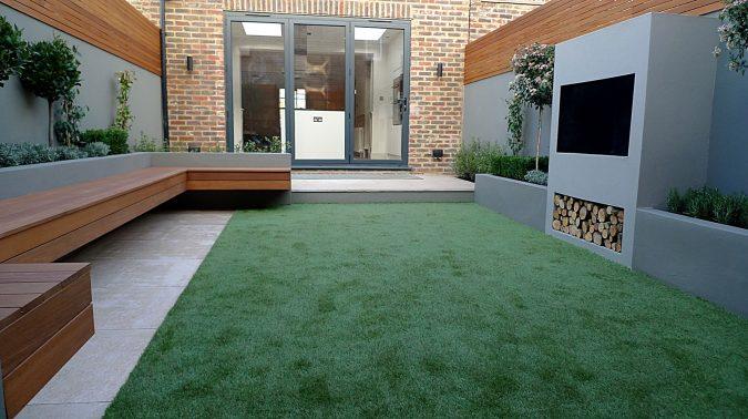 garden-design-Lawn-2-675x378 Trending: 15 Garden Designs to Watch for in 2020