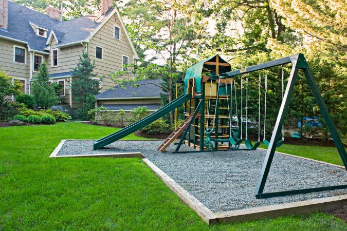 garden-design-Play-Space-2-675x450 2018 Trending: 15 Garden Designs to Watch for in 2018
