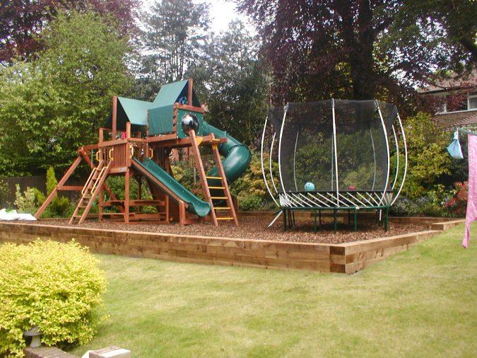 garden-design-Play-Space-3-675x506 Trending: 15 Garden Designs to Watch for in 2020