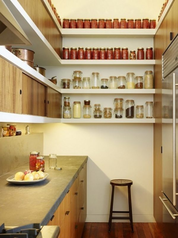 hhhdfhdfhfd 6 Affordable Organizing and Decoration Ideas for your Kitchen