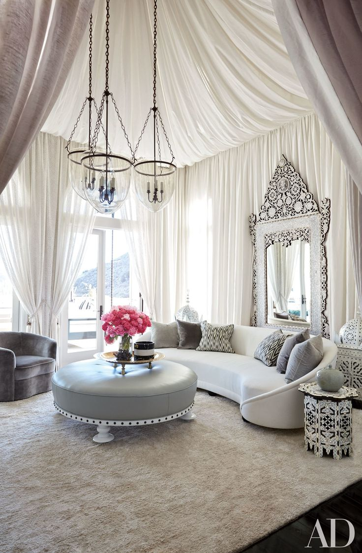 interior-homes-designs-17-best-ideas-about-home-interior-design-on-pinterest-house-design-grey-design-and-kitchen 10 Ways to Add Glam to Your Hollywood Home