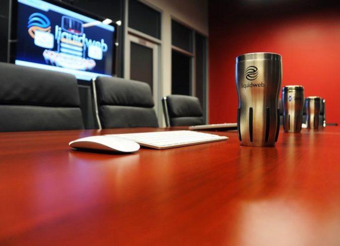 liquid-web-inc.-meeting-room-675x489 Liquid Web Hosting [Full Review]