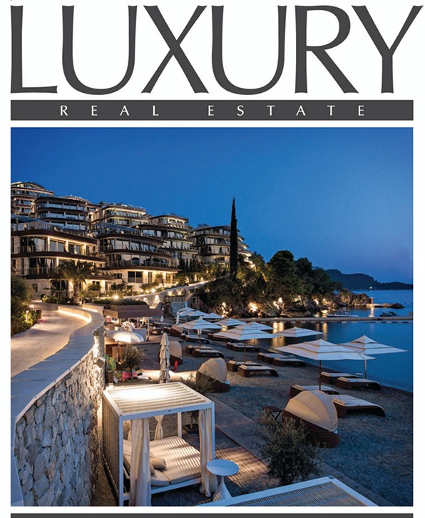 luxury-real-estate-magazine-1 How to Find Your Ideal Seattle Luxury Home