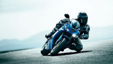 Photo of 7 Rules for Successful Motorcycle Parts Shopping