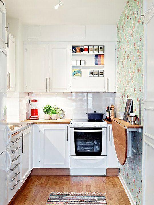 moveis_planejados_mdf_madeira_obs_compensado_projetos_arte_modelos_dicas_decoracao_projetados_sao_luis_ma_menu_modelos-de-cozinhas_ideias_dicas-21 6 Affordable Organizing and Decoration Ideas for your Kitchen