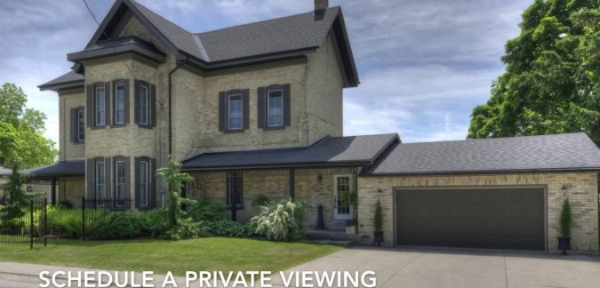 realtor-can-help-you-schedule-a-private-viewing-675x324 How to Find Your Ideal Seattle Luxury Home