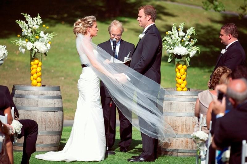 unique-wedding-tables-8 8 Most Unique Wedding Party Ideas in 2017