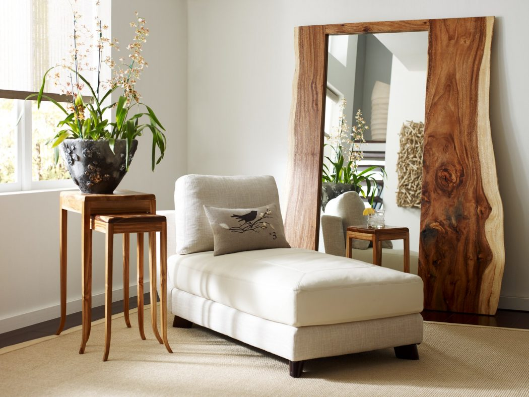 wall-mirrors-13 10 Ways to Add Glam to Your Hollywood Home