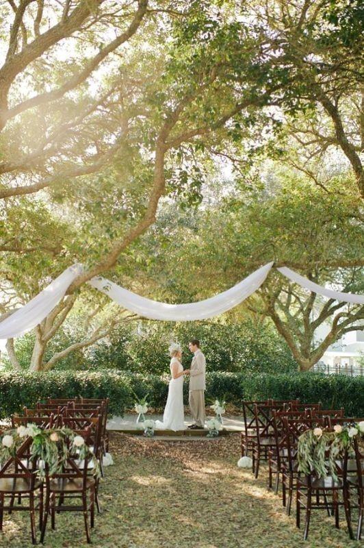 wedding-backdrops-2017-1 83+ Dreamy Unique Wedding Backdrop Ideas in 2020