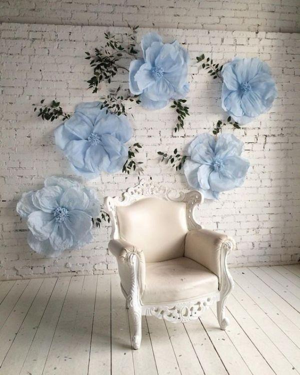wedding-backdrops-2017-106 83+ Dreamy Unique Wedding Backdrop Ideas in 2020