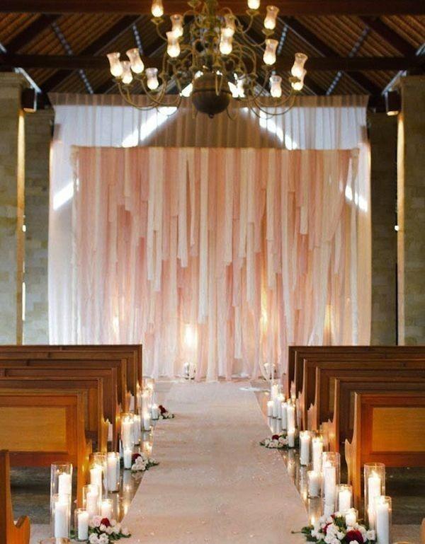 wedding-backdrops-2017-108 83+ Dreamy Unique Wedding Backdrop Ideas in 2020