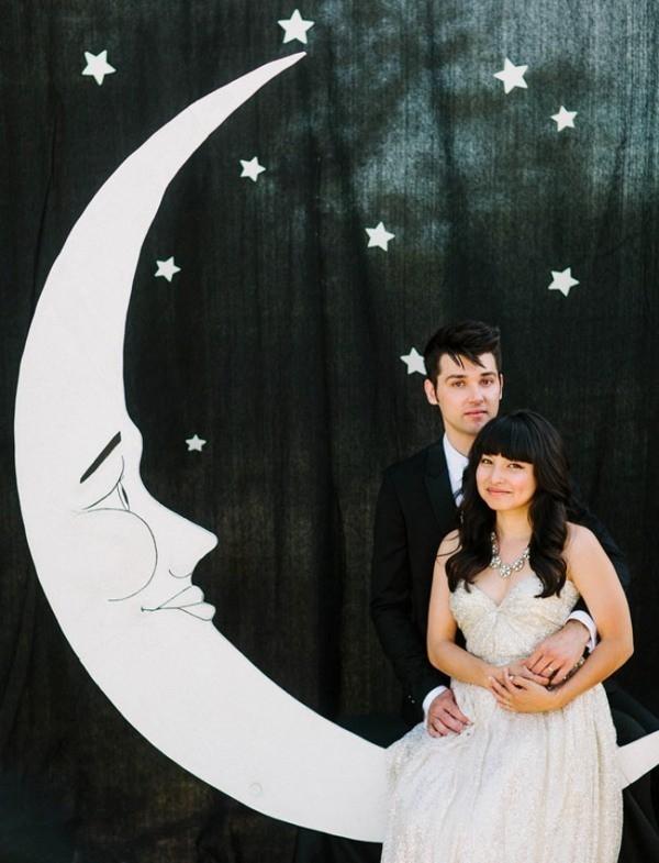 wedding-backdrops-2017-111 83+ Dreamy Unique Wedding Backdrop Ideas in 2020