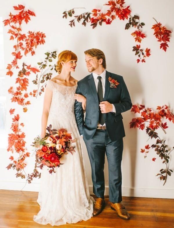 wedding-backdrops-2017-114 83+ Dreamy Unique Wedding Backdrop Ideas in 2020