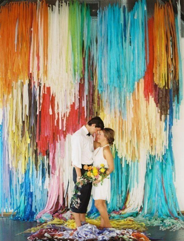 wedding-backdrops-2017-115 83+ Dreamy Unique Wedding Backdrop Ideas in 2020