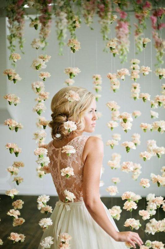 wedding-backdrops-2017-12 83+ Dreamy Unique Wedding Backdrop Ideas in 2020