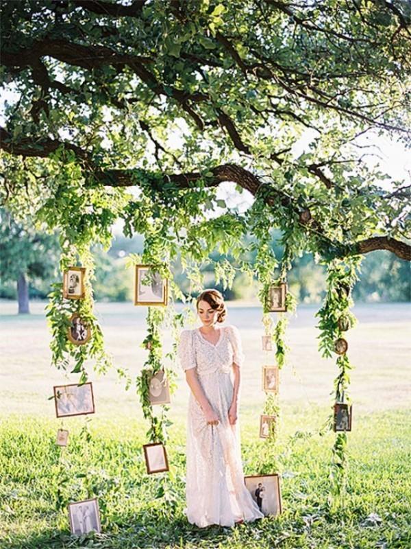 wedding-backdrops-2017-122 83+ Dreamy Unique Wedding Backdrop Ideas in 2020