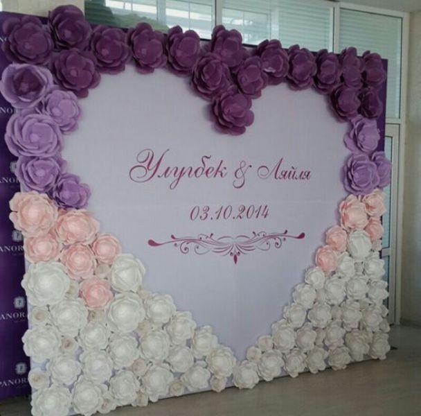 wedding-backdrops-2017-125 83+ Dreamy Unique Wedding Backdrop Ideas in 2020