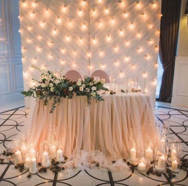 wedding-backdrops-2017-127 83+ Dreamy Unique Wedding Backdrop Ideas in 2020