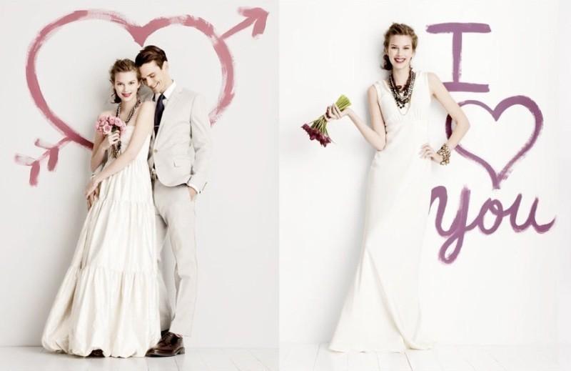 wedding-backdrops-2017-129 83+ Dreamy Unique Wedding Backdrop Ideas in 2020