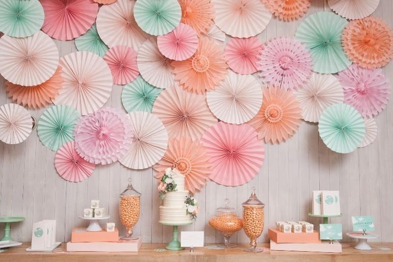 wedding-backdrops-2017-132 83+ Dreamy Unique Wedding Backdrop Ideas in 2020