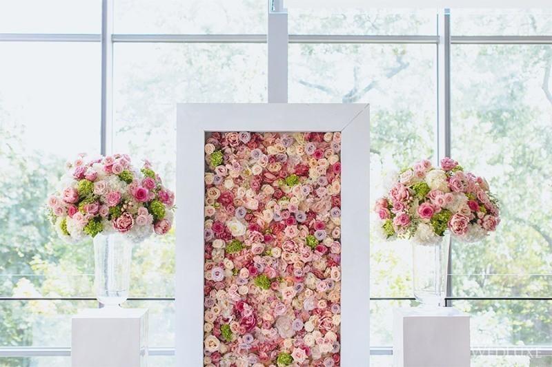 wedding-backdrops-2017-133 83+ Dreamy Unique Wedding Backdrop Ideas in 2020