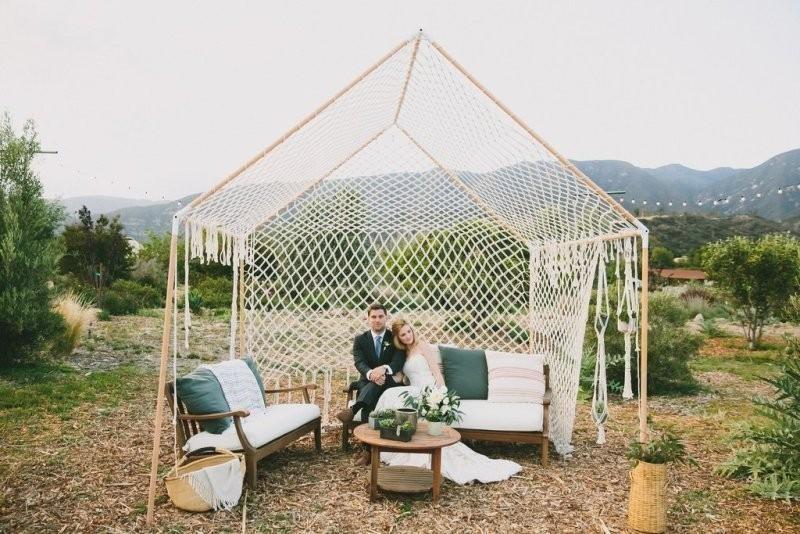 wedding-backdrops-2017-134 83+ Dreamy Unique Wedding Backdrop Ideas in 2020