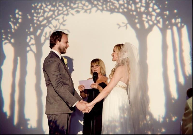 wedding-backdrops-2017-136 83+ Dreamy Unique Wedding Backdrop Ideas in 2020