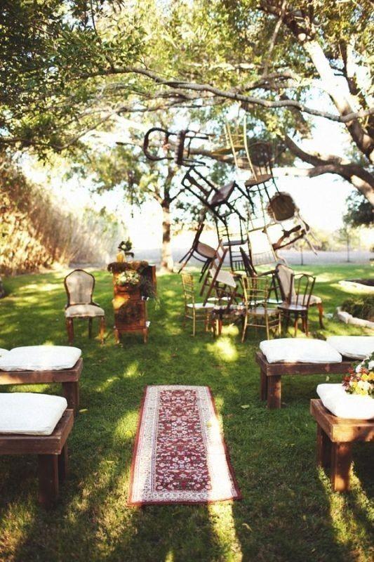 wedding-backdrops-2017-19 83+ Dreamy Unique Wedding Backdrop Ideas in 2020