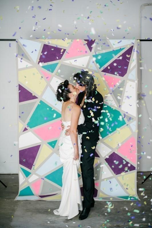wedding-backdrops-2017-2 83+ Dreamy & Unique Wedding Backdrop Ideas in 2018