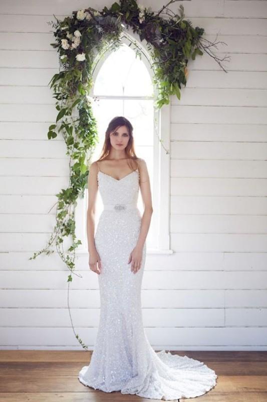 wedding-backdrops-2017-23 83+ Dreamy Unique Wedding Backdrop Ideas in 2020