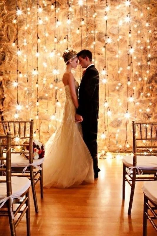 wedding-backdrops-2017-24 83+ Dreamy Unique Wedding Backdrop Ideas in 2020