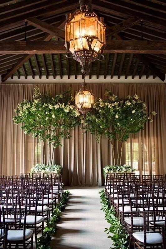 wedding-backdrops-2017-25 83+ Dreamy Unique Wedding Backdrop Ideas in 2020