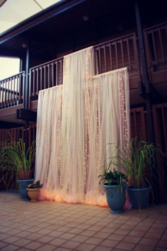 wedding-backdrops-2017-28 83+ Dreamy Unique Wedding Backdrop Ideas in 2020